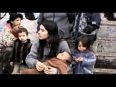 133- B- LA DIGNIDAD DE LOS NADIES - YouTube