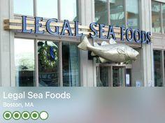 https://www.tripadvisor.com/Restaurant_Review-g60745-d322057-Reviews-Legal_Sea_Foods-Boston_Massachusetts.html?m=19904