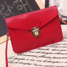 Now Available on our shop: Fashion Bag Women... Check it out here! http://giftery-shop.com/products/fashion-bag-women-retro-mini-shoulder-handbag-wallet-crossbody-bag-clutch-bags?utm_campaign=social_autopilot&utm_source=pin&utm_medium=pin