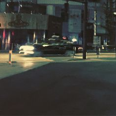 Cybermedia/Computer/Sound