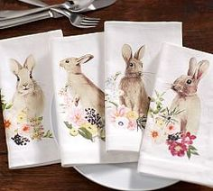 Table Accessories, Dining Accessories & New Tableware   Pottery Barn