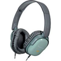 I'm learning all about Panasonic Noise Canceling Headphones Green DSV at @Influenster!