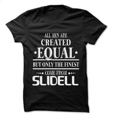 Men Are From Slidell - 99 Cool City Shirt ! - #tshirt serigraphy #dressy sweatshirt. BUY NOW => https://www.sunfrog.com/LifeStyle/Men-Are-From-Slidell--99-Cool-City-Shirt-.html?68278