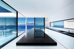 Galeria de Casa de Prata / Dwek Architectes - 5