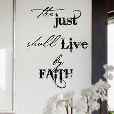 Lds Quote.    www.MormonLink.com  #LDS #Mormon #SpreadtheGospel  Stuff Mormons Like: www.MormonFavorites.com