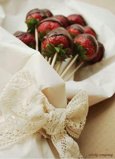 hhgregg valentine's day sale
