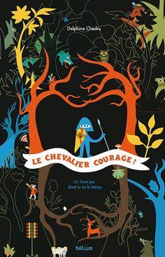 Smallable: Designer Children's Clothes & Home Interiors Dragon Vert, Medieval, Modern Books, Delphine, Courage, Kiosk, Childrens Books, Storytelling, Illustrators
