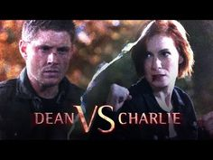 "Supernatural 10x11 Promo ""There's No Place Like Home"" (HD) ft. Felicia Day - YouTube"