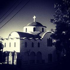 vichiveronica  #grecia #karpathos #pigadia http://instagram.com/p/pmRyQmwhE4/?modal=true