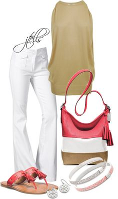 """117"" by jtells on Polyvore"