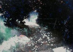 Магия света итени - Петр Козлов