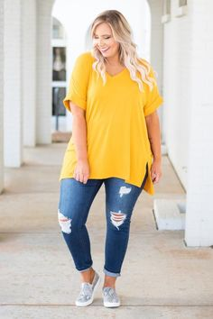 Travel Outfit Plus Size Leggings Curvy Girl Outfits, Casual Outfits, Cute Outfits, Plus Size Womens Clothing, Clothes For Women, Mom Clothes, Plus Size Summer Fashion, Plus Size Summer Clothes, Size 14 Fashion