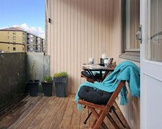Linnéstaden Apartment 17 Small Fifth Floor Apartment with a Lovely Interior Design and Great Layout
