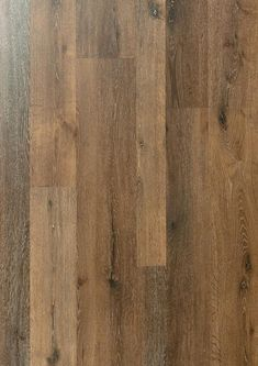 """Syracuse Planks SPC Johnson Hardwood Flooring  WaterShield SPC Rigid Core Texture: Embossed Color Tone: Dark Floor Width: 4"""", 6"""", 8"""" Thickness: 7.5mm Length: 72"""" Finish: Urethane Gloss: Low Edge Style: Micro Bevel Texture: Embossed,Color Tone: Dark, Floor Width: 4"""", 6"""", 8"""", Thickness: 7.5mm, Length: 72"""", Finish: Urethane,Gloss: Low,Edge Style: Micro Bevel, Color Variation: High,Warranty: Limited Lifetime Residential, Limited 15-Year Commercial, Limited Lifetime P Limited Life Time Waterproof Best Flooring, Flooring Options, Flooring Liquidators, Floor Finishes, Dog Friends, Plank, Hardwood Floors, It Is Finished, Texture"""