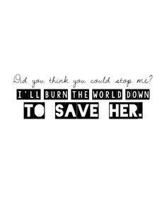 lux-quotes | Tumblr