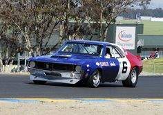 AMC Javelin Trans-Am photos, picture # size: AMC Javelin Trans-Am photos - one of the models of cars manufactured by AMC Road Race Car, Road Racing, Auto Racing, Trans Am, Le Mans, Nascar, Jeep, Amc Javelin, Classic Race Cars