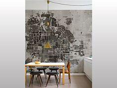 Wall & Deco - Life - No Plan, available at www.cueagents.com - Boardroom