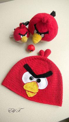 a3df58e1f7f71 77 melhores imagens de chapéu de trico
