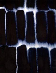 Luli Sanchez #fabric #fabric #fabric #textile #fiber