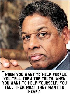Thomas Sowell thanks for always speaking truth. It's a lot easier to tell people just what they want to hear. You speak truth even when it ends up hurting you in the process. Great Quotes, Quotes To Live By, Me Quotes, Inspirational Quotes, Wisdom Quotes, Motivational Quotes, It Goes On, Way Of Life, Quotable Quotes