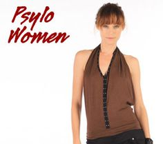PSYLO Tribal Streetwear Tattoo Clothing - Jackets, Hoodies, Tops, Tee shirts, Dresses, Pants