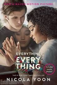Her Şey – Everything Everything 2017 izle