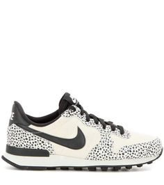 online retailer 57d08 c99ec mytheresa.com - Nike Internationalist Premium sneakers - Luxury Fashion for  Women   Designer clothing