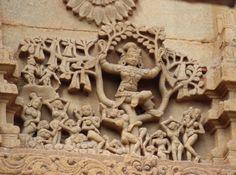 Thirukurungudi Part 3 (Tirunelveli - Tamil Nadu) #travelblog #indiatravel #photoblog #tamilnadu #tamilnadutourism #indiatourism #architecture #sculpture #indianart #hinduism #temples #Perumal #LordVishnu #Krishna