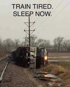 Norfolk Southern, Trains, Train