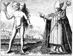 1257 : Le pape donne sa bénédiction à l'interopérabilité entre Yahoo Messenger et MSN Messenger.