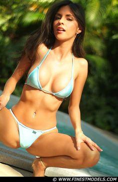 Are you looking to meet girls in dating in your local area. The easiest way to meet singles men near me online want hookup with women to get laid tonight. Sexy Bikini, Bikini Beach, Bikini Swimwear, Swimsuits, Bikinis, Meet Girls, Local Women, Photos Of Women, Cute Woman