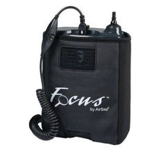 Portable Oxygen Solutions - Airsep FOCUS Portable Oxygen Concentrator, $1,995.00 (http://www.portableoxygensolutions.com/portable-oxygen-concentrators/airsep-focus-portable-oxygen-concentrator/)