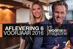 RTLWM Voorjaar 2016 afl. 6