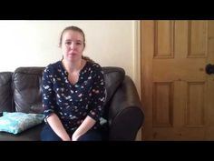 Young mum tells about her Clean 9 journey.    Click to order: http://honeybee.myforever.biz