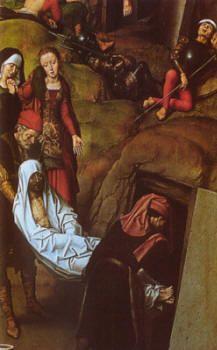 Jézus élete képekben