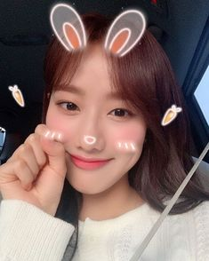 Nayeon Bias Wrecker South Korean Girls, Korean Girl Groups, Seolhyun, My Princess, Aesthetic Girl, Nayeon, Makeup Inspiration, Kpop Girls, Asian Beauty