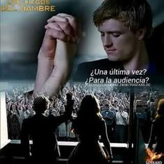 Katniss Everdeen, Hunger Games, Sad, Concert, Movie Posters, Movies, Fictional Characters, Frases, Hunger Games Humor