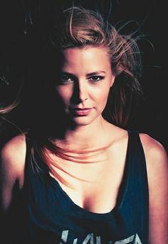 Vanderpump Rules Photos | SerafiniAmelia| Sur Staff's Modeling Pics