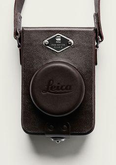 Leica #gstarraw