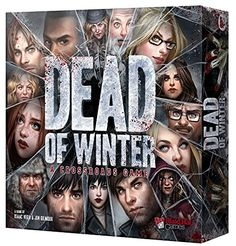 Dead of Winter Crossroads Game Plaid Hat Games http://www.amazon.com/dp/B00HFKITJC/ref=cm_sw_r_pi_dp_6TH4ub1EB214A