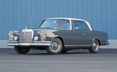 Mercedes http://www.style-for-cars.de/index.php/Auto-Fussmatten/Mercedes-PKW-Fussmatten/A-Klasse-Fussmatten/Mercedes-A-Klasse-140-170-Fussmatten-W168-10.97-03.01.html
