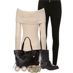 """""""Untitled #883"""" by lisamoran on Polyvore"""