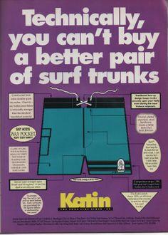 Old Katin Ad.Hagins collection.
