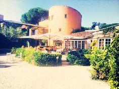 #Saint Tropez 2014, #hôtel la mandarine