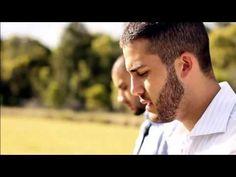 Muslim Short Film 2015
