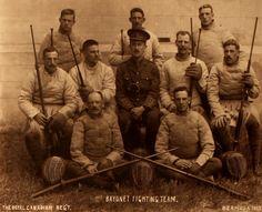 victorian sabre bayonet glove image - Google Search