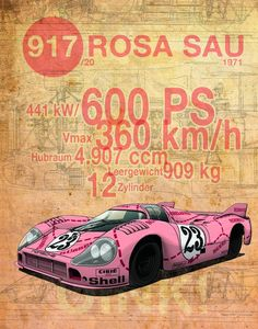 7e13696d2d40 46 Best Porsche racing images