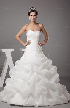 Cinderella Hall Princess Sleeveless Backless Paillette Bridal Wallpaper