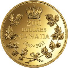 1 Oz Gold Coin, Gold And Silver Coins, Bullion Coins, Gold Bullion, Maple Leaf Gold, Sell Coins, Money Notes, Canadian Coins, Gold Money