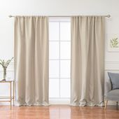 - Room Darkening Curtains - Ideas of Room Darkening Curtains #RoomDarkeningCurtains Room Darkening Curtains, Lucca, Home Fashion, Your Space, Home Goods, Ikea, House Styles, Natural, Home Decor